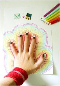 maternal_love_by_gridzia